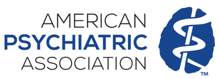 APA 2019 Annual Meeting On Demand | American Psychiatric Association