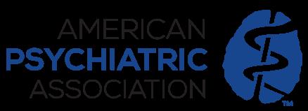 APA 2019 Annual Meeting On Demand | American Psychiatric Association